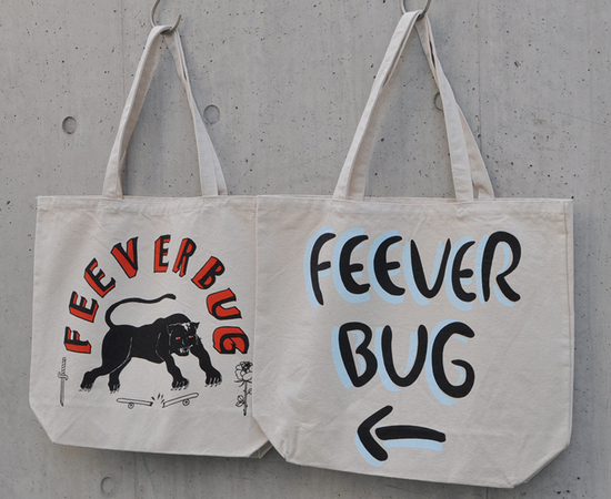 feeverbug-bag-tote-yokohama.jpg