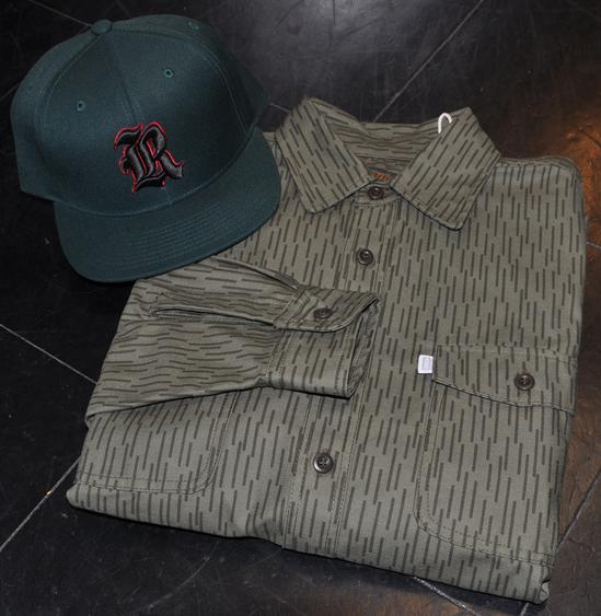 original-rah-cap-74-rain-camo-shirt-ls.jpg