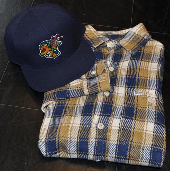 rah-yokohama-74-losangeles-cap-shirt.jpg