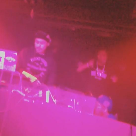 DJ-RAGU-BIGTWINS-YOKOHAMA.jpg
