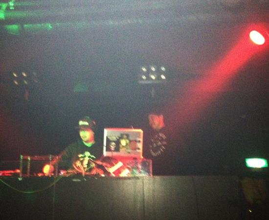 DJ-SCARFACE-CRACKSBROTHERS-YOKOHAMA.jpg