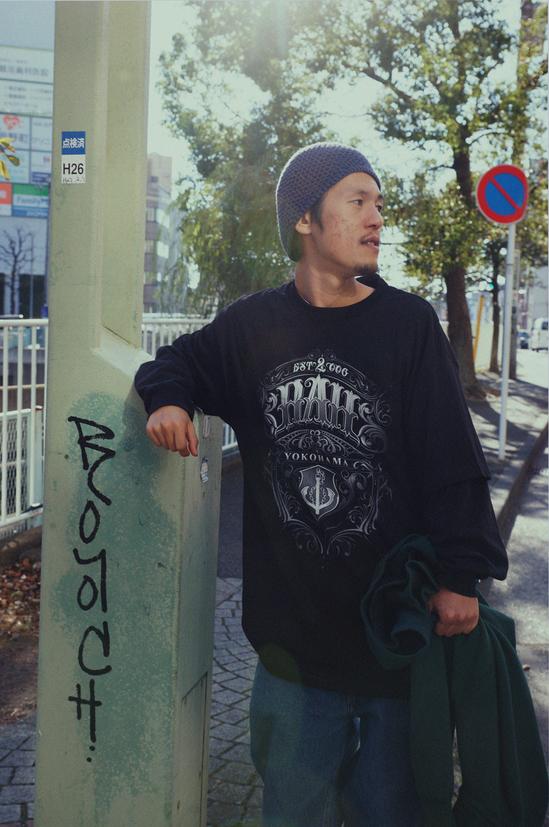 RAH-YOKOHAMA-2018-LOOK-illsugi-LOCAL.jpg