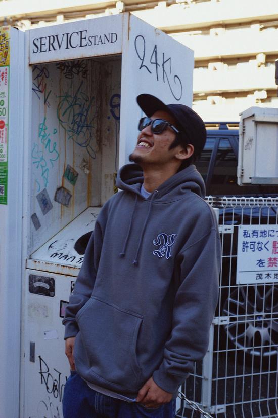 RAH-YOKOHAMA-2018-LOOK-illsugi-hoodie.jpg