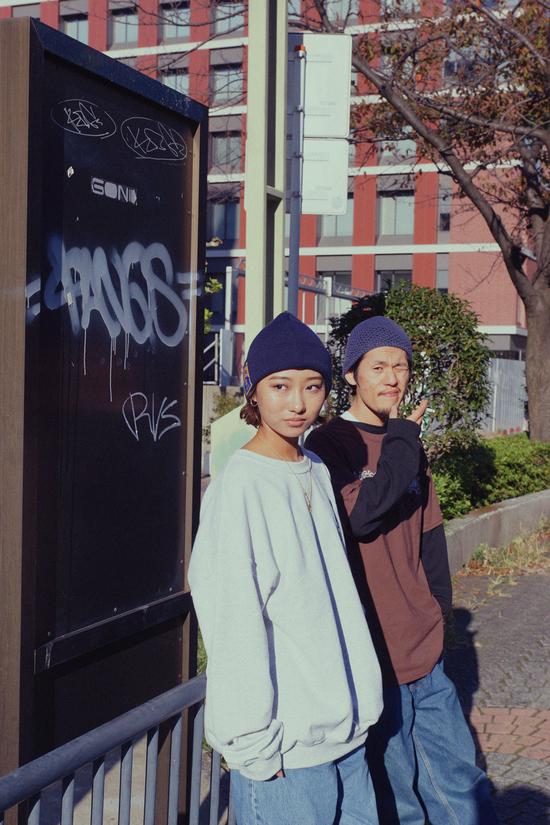 RAH-YOKOHAMA-2018-LOOK-sally-illsugi-river.jpg