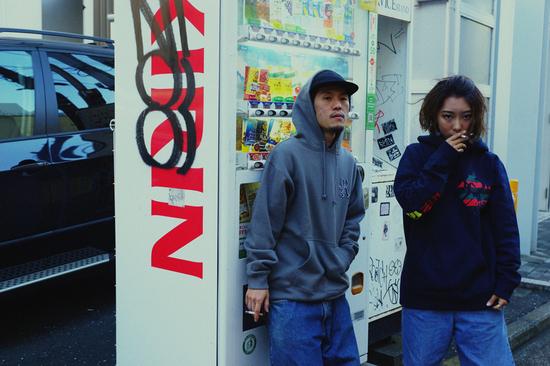 RAH-YOKOHAMA-2018-LOOK-sally-illsugi-zihan.jpg