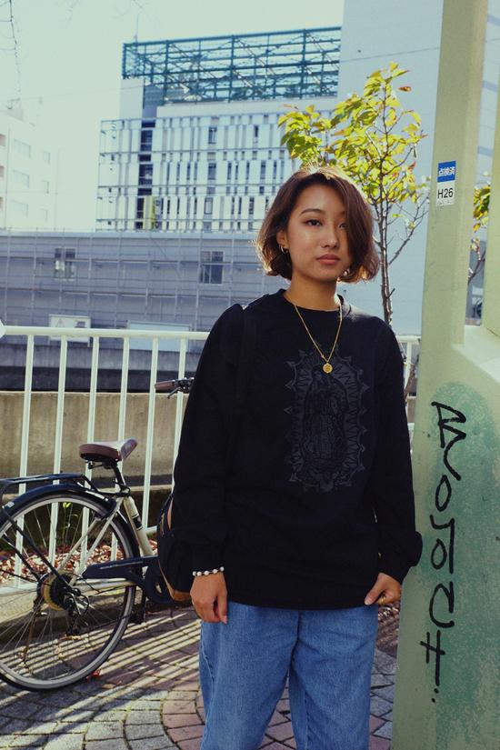RAH-YOKOHAMA-2018-LOOK-sally-maria.jpg