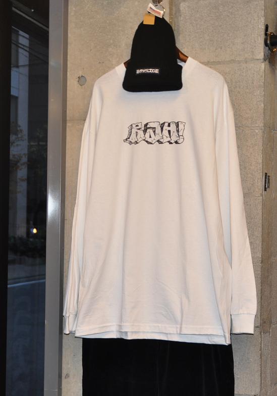 RAH-YOKOHAMA-SPLIT-wear-.jpg