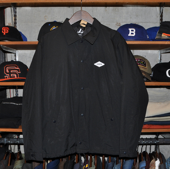 lvrth-coach-jacket-store.jpg