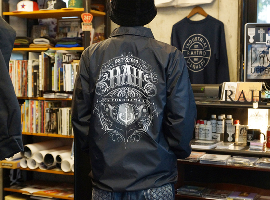 rah-yokohama-local-crest-coach-jacket.jpg