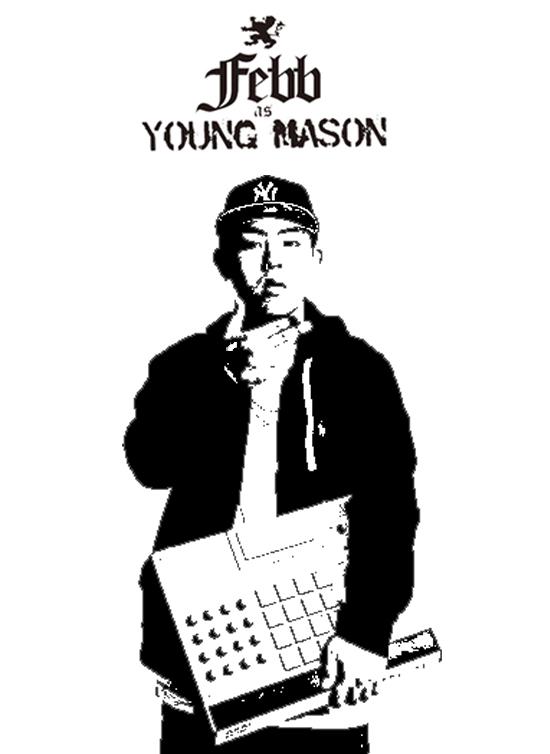 rest-in-piece-febb-as-young-mason.jpg