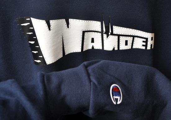 wanderman-champion-rah-yokohama-.jpg