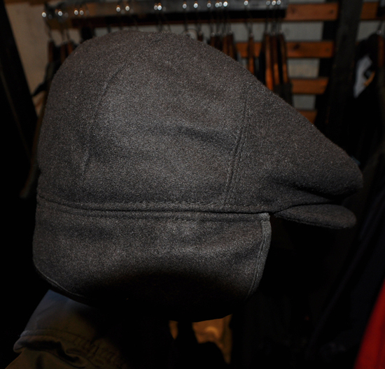RAH-WOOL-HUNTING-CAP-BLACK-2018.jpg