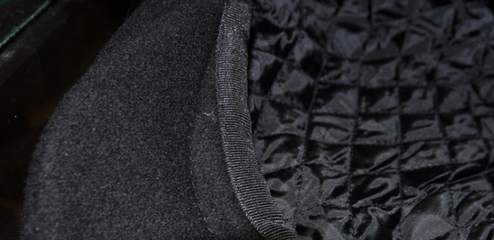 RAH-WOOL-HUNTING-CAP-BLACK-quilting-2018.jpg