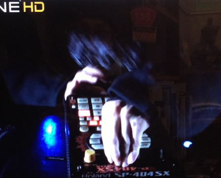 dommune-beat-illsugi.jpg