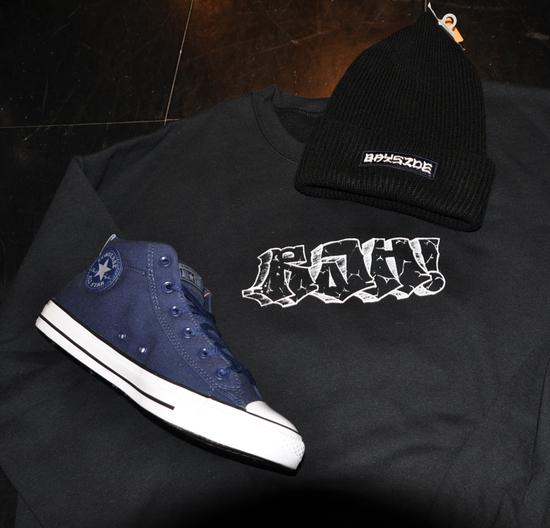 rah-yokohama-bayside-knit-cap-black.jpg
