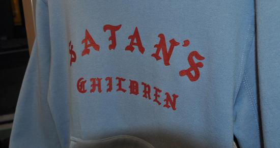 satan-hoodie-blue-sale.jpg