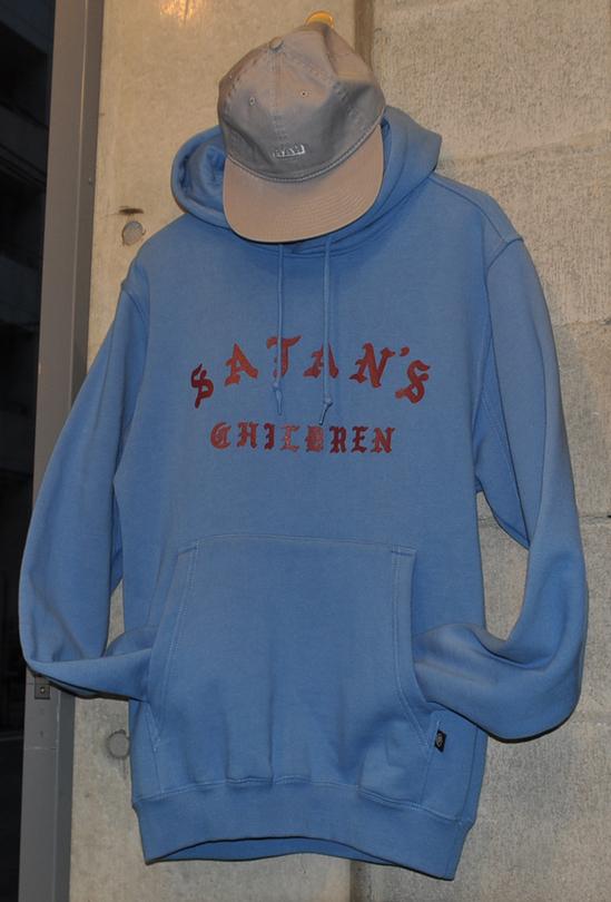 satan-hoodie-blue.jpg