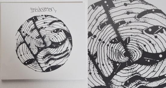 CD-レコードの館-潜伏期間--Incubation.jpg