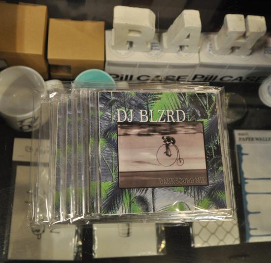 DJ-BLZRD-COCKROACHEEEZ-DANK-sound-MIX.jpg