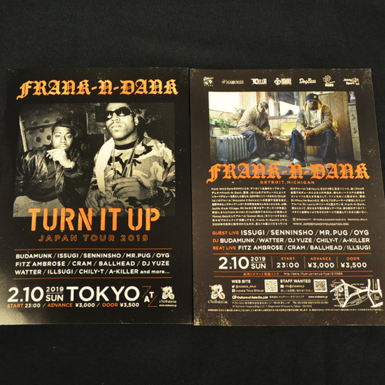 FRNK-N-DANK-TURN-IT-UP-JPN-TOUR-2019.jpg
