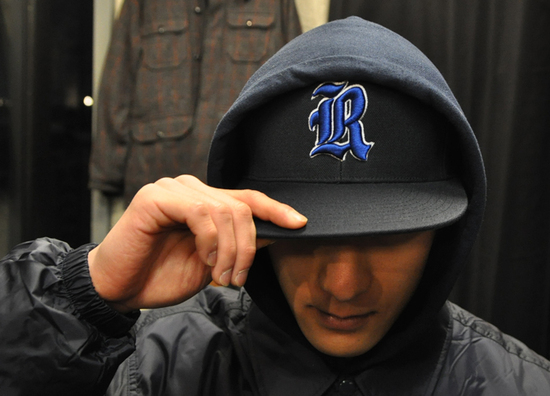 RAH-CREW-NAVY-TRUE-BB-CAP.jpg
