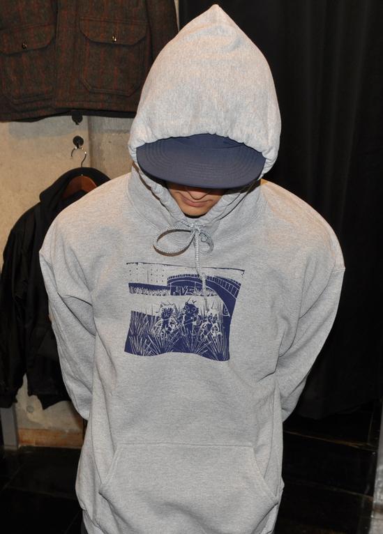 neko-hoodie-yokohama-.jpg