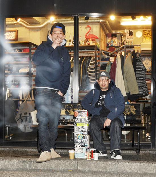 cracks-brothers-2019-sperb-dj-scarface-rah-yokohama.jpg