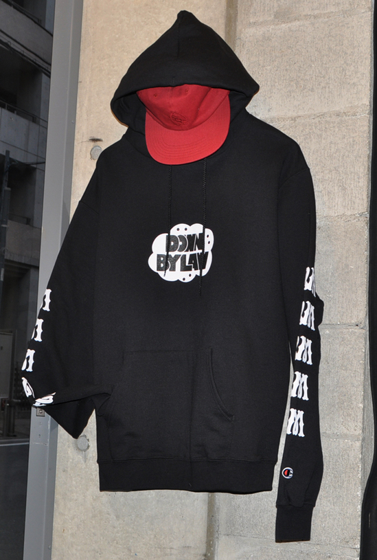 sp-down-by-low-wanderman-hoodie-blackwhite.jpg