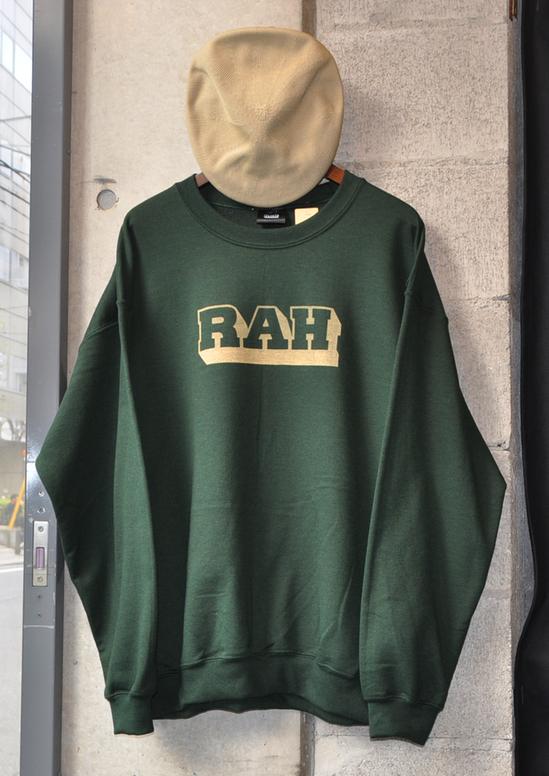 rah-logo-2019-ats.jpg