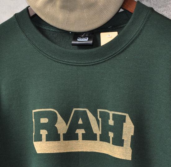 rah-logo-ats.jpg