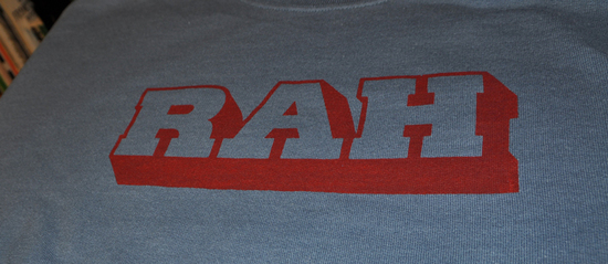 rah-yokohama-logo-sweat-iblue.jpg