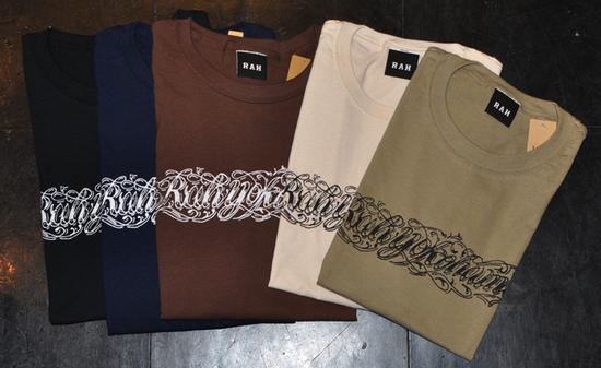 rah-yokohama-script-tshirts.jpg
