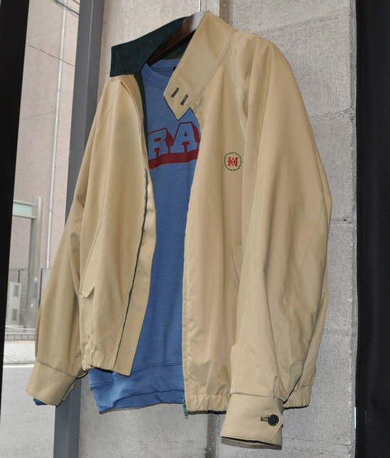 wanderman-harrington-jacket-rah-sweat.jpg