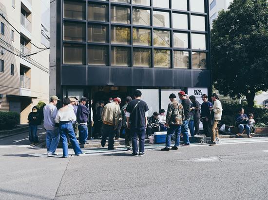 wanderman-pop-up-store-仙人掌-BMW-remix-party-4.10-rah-yokohama.jpg