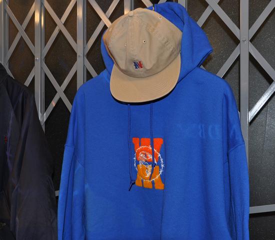 wanderman-tokyo-pop-up-store-rah-yokohama-three.jpg