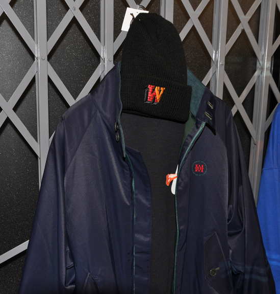 wanderman-tokyo-pop-up-store-rah-yokohama-two.jpg