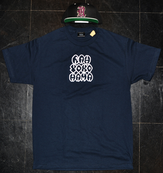 RAH-YOKOHAMA-STREET-GEAR-STYX-THROW-UP-Tee-Navy.jpg