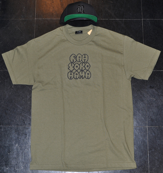 RAH-YOKOHAMA-STREET-GEAR-STYX-THROW-UP-Tee-Olive.jpg