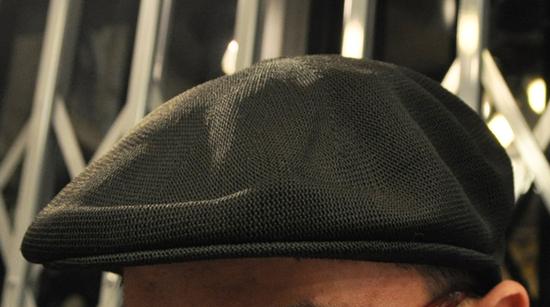 hunting-mesh-cap-black-rah-yokohama.jpg