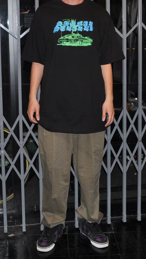 wanderman-tshirt-summer.jpg
