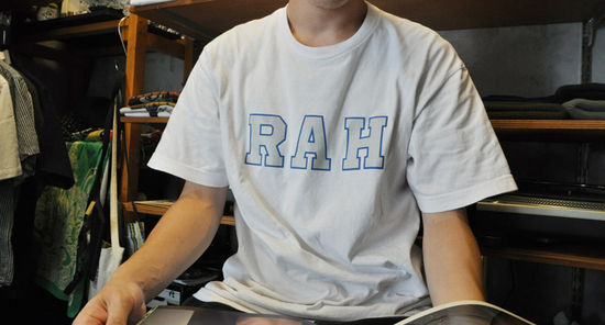 RAH-logo-tee-white-yokohama-local.jpg