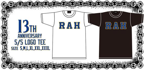 rah-yokohama-13th-tee-banner-.jpg