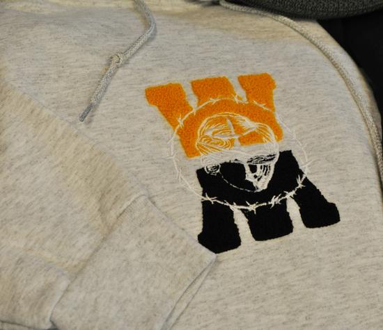 wanderman-wm-hoodie-tyo.jpg