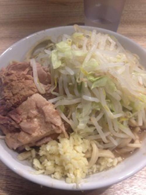 中野菜ニンニクましラーメン-MEN-YARD-FIGHT.jpg