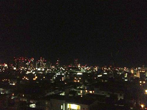nakanolights.jpg