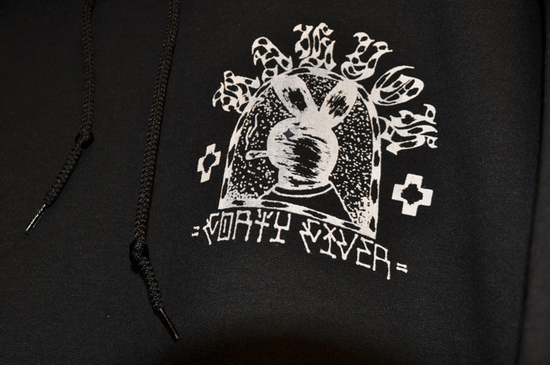 rah-yok-play-45-black-hoodie.jpg
