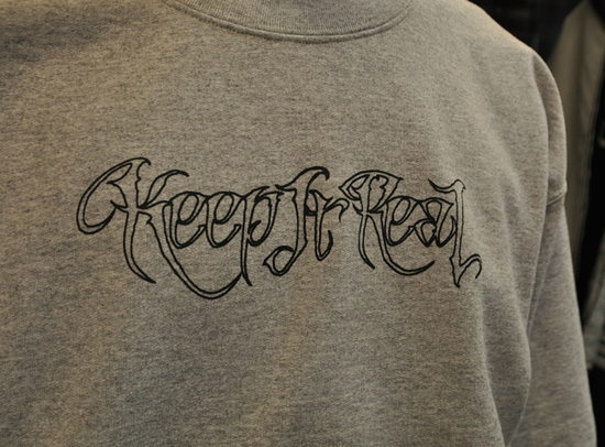 keepitreal-sweat-hgy-rah-yokohama.jpg