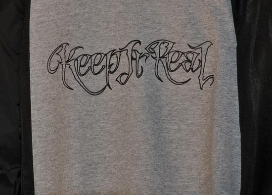 keep-it-real-rah-yokoama-J-rudy.jpg
