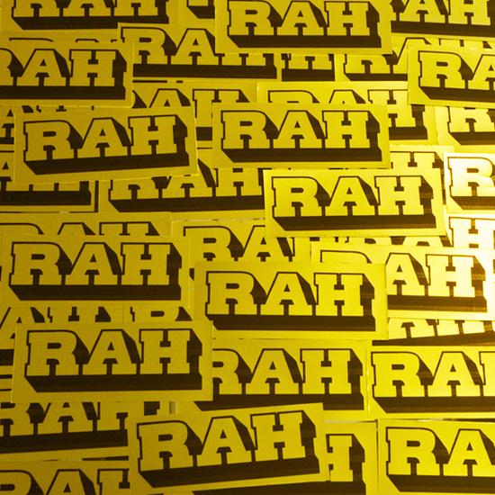rah-sticker-gold-2020.jpg