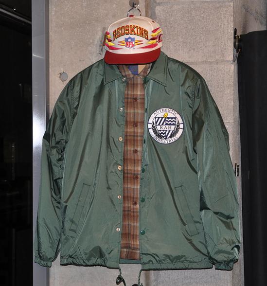 rah-yokohama-clothing-new-used-deadstock-.jpg